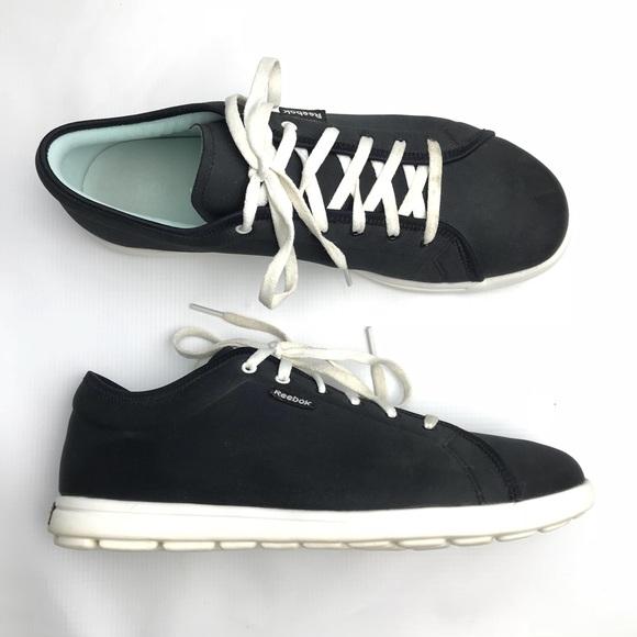 Reebok skyscape Runaround 2.0 walking shoes. M 5b3d6a37aa5719ce962baeb3 eedd1537d